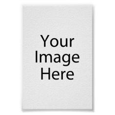 Shop 8 x 12 Satin Photo Print (Kodak Professional) created by ribbet. Personalize it with photos & text or purchase as is! 3d Print Shop, Poster On, Poster Prints, Personalized Posters, Photo Print, Funny Illustration, Funny Quotes For Teens, Funny Art, Surreal Art