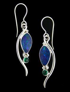 shano jewelry