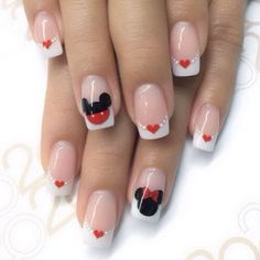 "@20nailstudio www.colourgossipnails.com @colourgossipcosmetics #nails #fashion #colourgossipvideos #nailart #naillacquer #colour #color #polish #cosmetics #charities #causes  #beauty #opi #essie #chinaglaze #zoya #nailpolish #gossip #nailvideo #colourgossip #colourgossipnails #dailynailart #colourgossippolish #Manicures #nailartvideo #nailsvideo #followme #fashionvideo #realeyesrealize #dontjustwearacolorwearacause COLOUR GOSSIP... ""WHERE ITS GOOD TO LOVE GOSSIP""!!! COLOUR yourself in… Manicure Colors, Gel Manicure, Manicure Ideas, Glitter French Manicure, Wedding Manicure, Nail Art Videos, Disney Nails, Cute Nail Designs, Cool Nail Art"