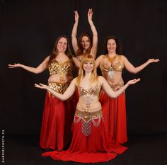 Troupe Mélanie Baladi 2015 avec le photographe Gabriel Talbot (www.gabrielphoto.ca) #danseorientale Shooting Photo, Gabriel, Photos, Belly Dance, Photography, Pictures, Cake Smash Pictures