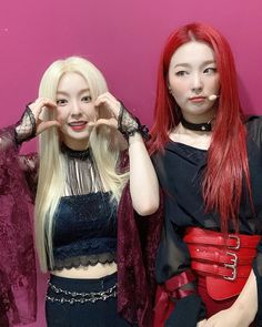 Red Velvet Seulgi, Red Velvet Irene, South Korean Girls, Korean Girl Groups, Seulgi Instagram, Coral Cake, Red Pictures, Thing 1, Velvet Fashion