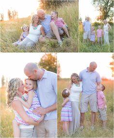 Family Photography #lisawisephotography #familyphotos #northidahophotographer  www.lisawisephotography.net
