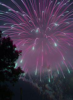 fireworks#fireworks cake #firework nail art #fireworks wedding| http://fireworks-wedding.lemoncoin.org