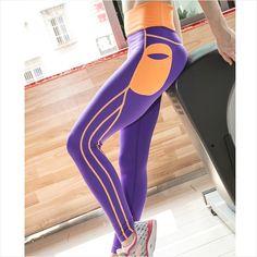 Yoga Pants with Phone Pocket    https://zenyogahub.com/collections/yoga-pants/products/yoga-pants-with-phone-pocket