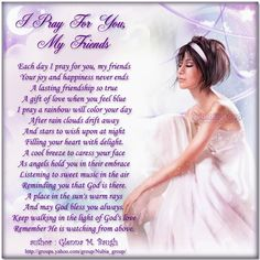 prayers for strength for a friend - Google Search