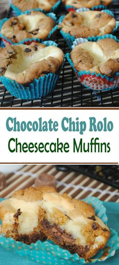 ... cup cheesecake, Cheesecake dip and Peanut butter cups on Pinterest