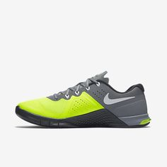 0a2666ac6 Nike Metcon 2 Women s Training Shoe Fitness Kleidung