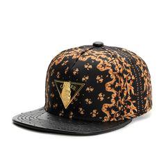 44 Best Cayler   Sons Snapbacks Hats images  a4d9a5f032c