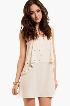 Studded Tier Dress $58  http://www.tobi.com/product/48042-tobi-studded-tier-dress?color_id=63308_medium=email_source=new_campaign=2012-12-14