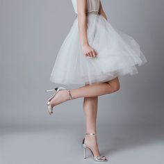 perfect silver peep toe heels, Schutz heel, wedding shoes, wedding heel, silver wedding shoes, bridal heeled sandals, classy ankle strap heel, SHOEZ WEB STORE collection | worldwide shipping | link: http://en.shoez.co.il/נעלי_כלה,%20Bridal_Shoes/SHOP_BY_BRIDES/נעלי_כלה-הכל