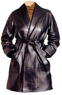 Women's Leather Lambskin Swing Coat Nylon Bomber Jacket, Hunting Jackets, Swing Coats, Lambskin Leather, Camouflage, Traditional Styles, Leather Jackets, Trench, Shirts