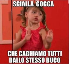 Cosa sto leggendo!😂😂 Crazy Funny Memes, Wtf Funny, Stupid Funny, Fanny Photos, Hmm Meme, Daily Mood, Out Of My Mind, Funny Times, Inspiring Quotes About Life