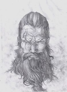 odin tattoo - Google-søk