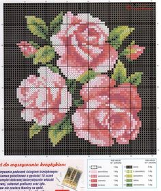 Thrilling Designing Your Own Cross Stitch Embroidery Patterns Ideas. Exhilarating Designing Your Own Cross Stitch Embroidery Patterns Ideas. Dmc Cross Stitch, Modern Cross Stitch, Cross Stitch Designs, Cross Stitching, Cross Stitch Embroidery, Embroidery Patterns, Cross Stitch Patterns, Cross Stitch Flowers Pattern, Cross Stitch Pictures