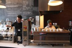 Gorgeous coffee shops in Michigan! 051612-206267-coffee-where-to-drink-michigan-astro-1.jpg