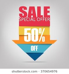 Find Super Sale Arrow Banner Big Sale stock images in HD and millions of other royalty-free stock photos, illustrations and vectors in the Shutterstock collection. Sale Signs, For Sale Sign, 50 Off Sale, Thirty One, New Pictures, Royalty Free Photos, Nice Tops, Arrow, Projects To Try