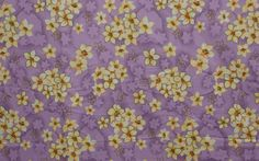 Check out this item in my Etsy shop https://www.etsy.com/ca/listing/495225392/yellow-flowers-purple-background