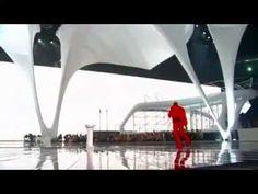 Kanye West Runaway VMA 2010 LIVE Performance