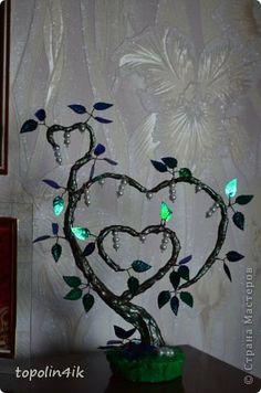 jill valentine фото
