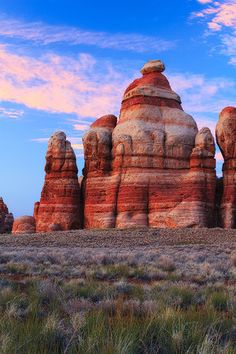 Needles District, Canyonlands National Park, Utah by Mark Capurso Places To Travel, Places To See, Nationalparks Usa, Canyonlands National Park, Us National Parks, Florida Keys, Beautiful Landscapes, The Great Outdoors, Wonders Of The World