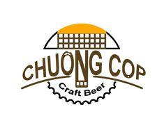 Craft Beer Sai Gon Saigoncraftbeer On Pinterest