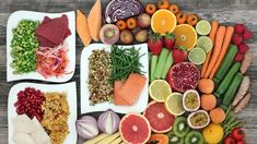 Nedostatek vitaminů v těle: příznaky a zdroje vitaminů Keto Supplements, Weight Loss Supplements, Weight Plateau, Instant Weight Loss, Keto Pills, Ketone Bodies, No Carb Diets, Reduce Weight, Ketogenic Diet