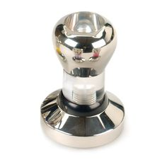 Clear Espresso Tamper Stainless Steel 58 Mm Coffee *** Be sure to check out this awesome product.Note:It is affiliate link to Amazon.