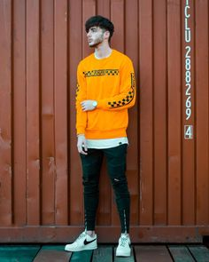 Best Clothes For Teens Boys Posts 40 Ideas Teen Guy Fashion, Dope Fashion, Mens Fashion, Jeggings Outfit, Hoodie Outfit, Men Looks, Outfits For Teens, Cool Outfits, Black Men Street Fashion