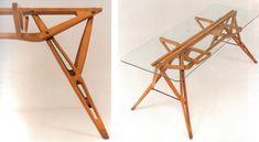 01_carlo-mollino-trestle-structure-table1