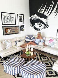 Victoria Silvstedt - Läs stilsäkra Victoria Silvstedts blogg på Expressen