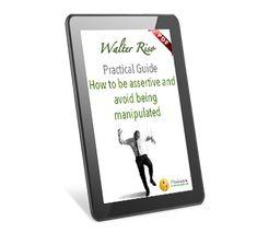 Obras publicadas - Walter RisoWalter Riso Assertiveness, Guide Book, Books, Self Esteem, Libros, Book, Book Illustrations, Libri