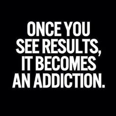 19 kick-ass fitness quotes to motivate you - fitness - inspiration - . - 19 kick-ass fitness quotes to motivate you – fitness – inspiration – quotes - Exercise Fitness, Fitness Del Yoga, Physical Fitness, Fitness Tips, Gym Fitness, Fitness Memes, Fitness Journal, Fitness Exercises, Fitness Logo