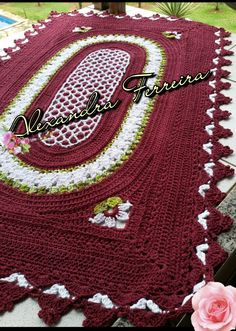 Crochet Doilies, Knit Crochet, Doily Patterns, Kids And Parenting, Art Projects, Elsa, Blanket, Knitting, Lace