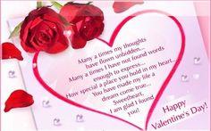 Happy Valentines Day Poems Funny Valentines Day Poems