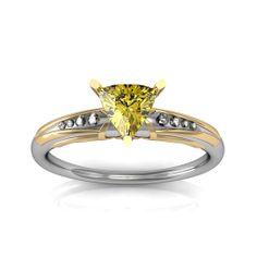 custom zelda engagement ring by takayas custom jewelry - Zelda Wedding Ring