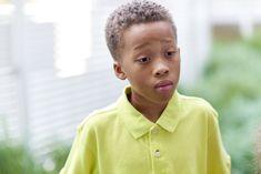 Common Seizure Triggers in Infants and Children Seizures In Children, Seizure Disorder, Epilepsy, Cincinnati, Medical, Infants, Health, Blog, Management