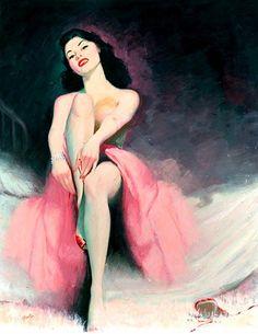 Illustration by Harry Barton