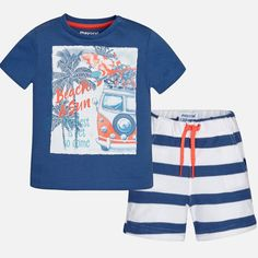 4495e0bdd 1603 Best Products images | Baby, Baby boy outfits, Baby boys clothes