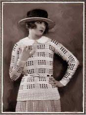 A Good yarn: Main free knitting patterns page, miniature sweater, egg cosy, yarn necklace, knitted necklace, sweater, leggings