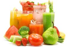 """Detoxification is according to me a very easy process. And the process is called"""" The juicy smoothie."""" You heard it right. Smoothies are the best way to remove toxins out of you. Isn't it delicious way? I got tempted…"""