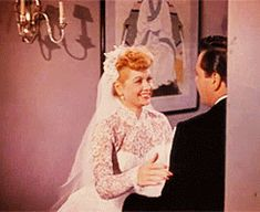 Lucille Ball & Desi Arnaz compilation! Some really great rare photos on this blog.