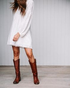 Melissa collection | The Frye Company