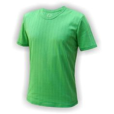 Jitex - Textil, funkční prádlo, oblečení, termoprádlo | Tradiční pletené výrobky | Trička | tričko pro muže KEDOS 901,L-XXL
