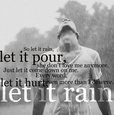 52 ideas for music quotes lyrics country songs words Country Music Quotes, Country Music Lyrics, Country Songs, This Is Your Life, In This World, Music Love, Love Songs, Sad Love Quotes, Smile Quotes