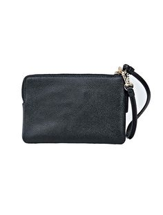 COACH WRISTLET CLUTCH SHOULDER BAG. #coach #bags #