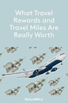 air mile credit card What Travel Rewards and Travel Miles Are Really Worth Types Of Credit Cards, Rewards Credit Cards, Best Credit Cards, Miles Credit Card, Credit Card Points, Air Travel Tips, New Travel, American Express Credit Card, Travel The World For Free