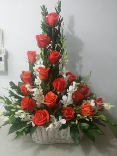 Mia Bella Gift Baskets and Flower Shop | Anniversary Flowers Puerto Rico