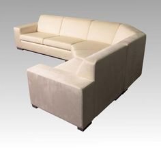 Homestyle furnishings; Sectional Furniture sofas helps you to design a welcome home with custom and designer sectional sofas. Call 416 780 1055