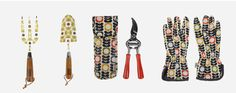 Orla kiely Garden Collection - Google 검색