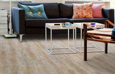 Vinyl Vloer Kleuren : Beste afbeeldingen van u houtlook eiken pvc vloeren in
